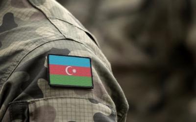 azerbaijan-corrupts-us-press