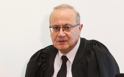 der-israelische-oberste-gerichtshof-weigert-sich,-waffenverkaufe-an-aserbaidschan-zu-prufen