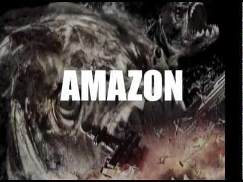 of-amazon-we-should-be-afraid,-very-afraid!