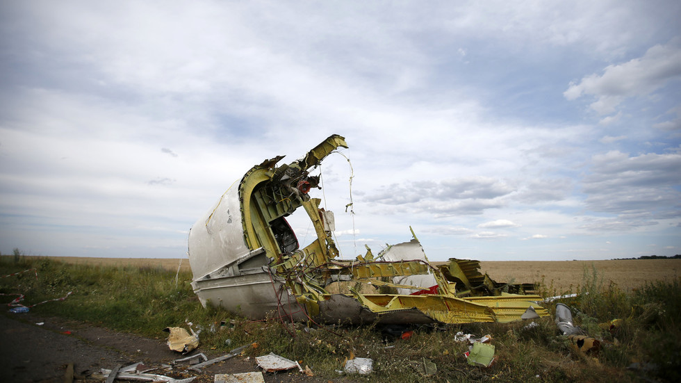 six-years-after-mh17-tragedy,-russia-withdraws-from-'pointless'-investigation-consultations-with-netherlands-&-australia