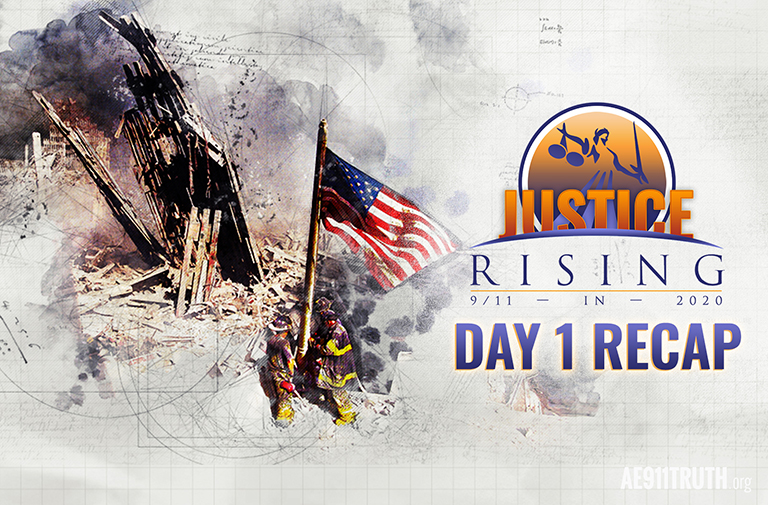 justice-rising-day-1-focuses-on-9/11-truth-legal-efforts