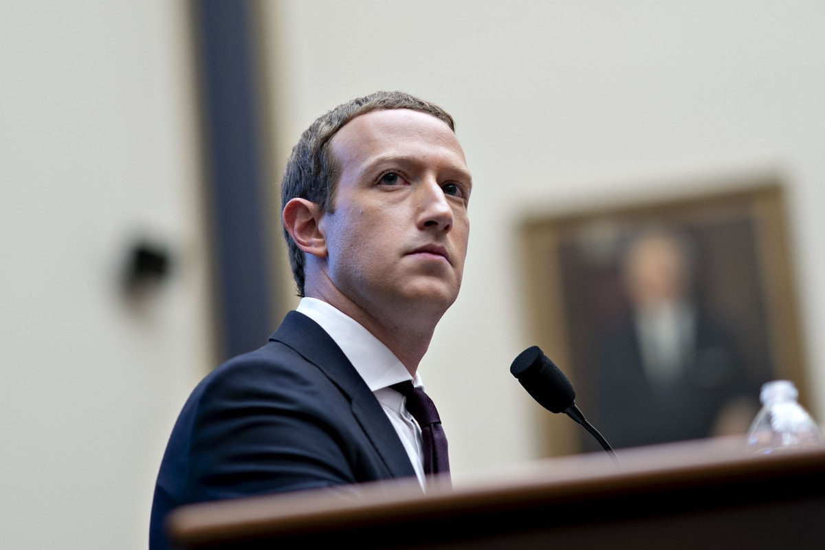 facebook-and-twitter-cross-a-line-far-more-dangerous-than-what-they-censor