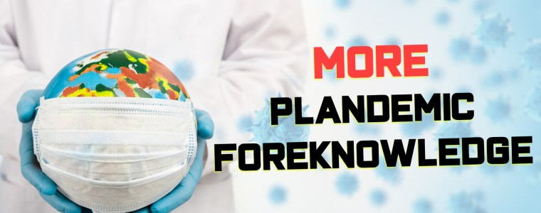 more-plandemic-foreknowledge-|-minds