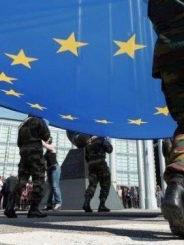 van-het-herstelfonds-van-de-eu-gaat-30-miljard-naar-het-militaire-apparaat,-door-manlio-dinucci