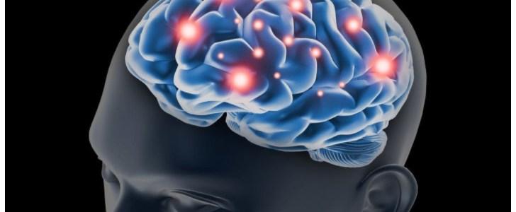 brain-damage-from-masks-cannot-be-reversed-–-james-fetzer