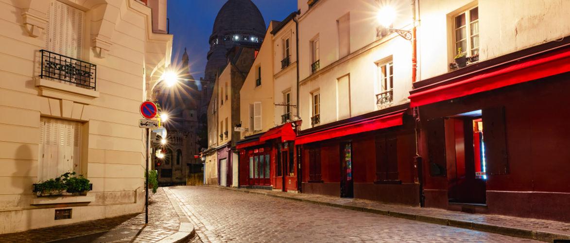 nachtliche-ausgangssperre-in-paris-seit-dem-17-oktober-2020-|-kenfm.de