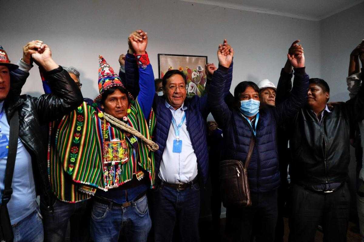 bolivia-shows-why-imperialists-work-to-keep-populations-propagandized