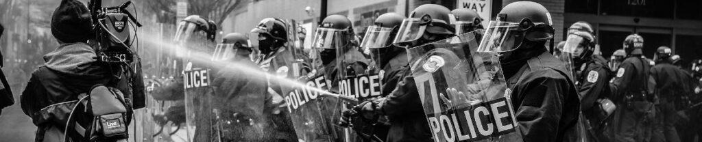 us-wahlen:-strafverfolgungsbehorden-bereiten-sich-auf-massive-unruhen-vor-|-wwwkonjunktion.info