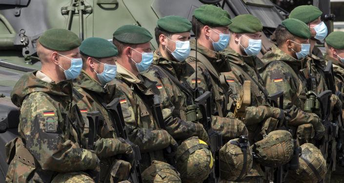deutschland-sagt-nato-soldaten-fur-mogliche-covid-19-einsatze-zu