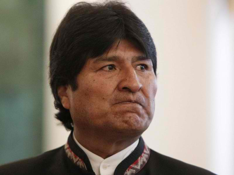 freedom-triumphs-over-fascism-in-bolivia-if-it-sticks-–-global-research
