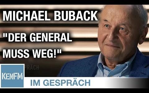 trotz-des-verdachts-auf-staatsterrorismus:-deutsche-geheimdienste-durfen-bald-whatsapp-chats-mitlesen- -anti-spiegel