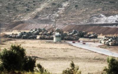turkei-bereitet-sich-auf-russische-reaktion-in-syrien-vor