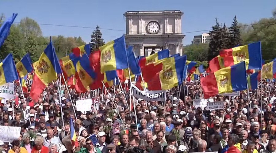 moldova-could-be-the-next-target-of-western-backed-color-revolution-to-pressurize-russia-–-global-research