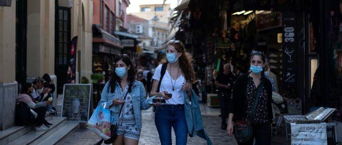 griechenland-fuhrt-ausgangssperre-und-maskenpflicht-drausen-in-vielen-teilen-des-landes-ein