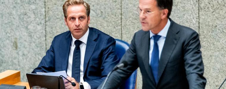 brief-aan-alle-nederlanders-–-cstv