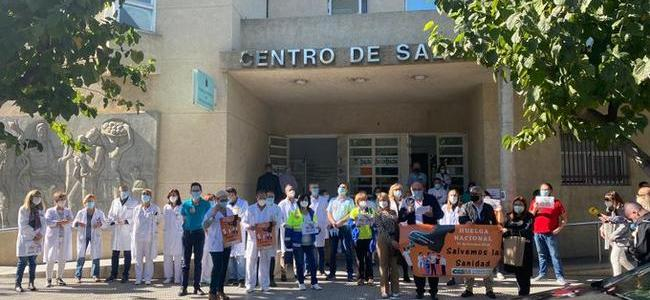spanish-doctors-stage-first-walkout-in-25-years-to-protest-government's-new-covid-19-order