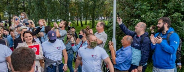 belarus-–-eigentor-per-generalstreik