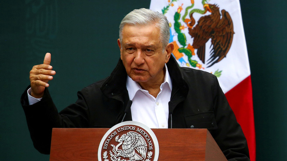 mexican-president-blasts-european-leaders-for-'authoritarian-urge'-over-harsh-covid-19-lockdowns