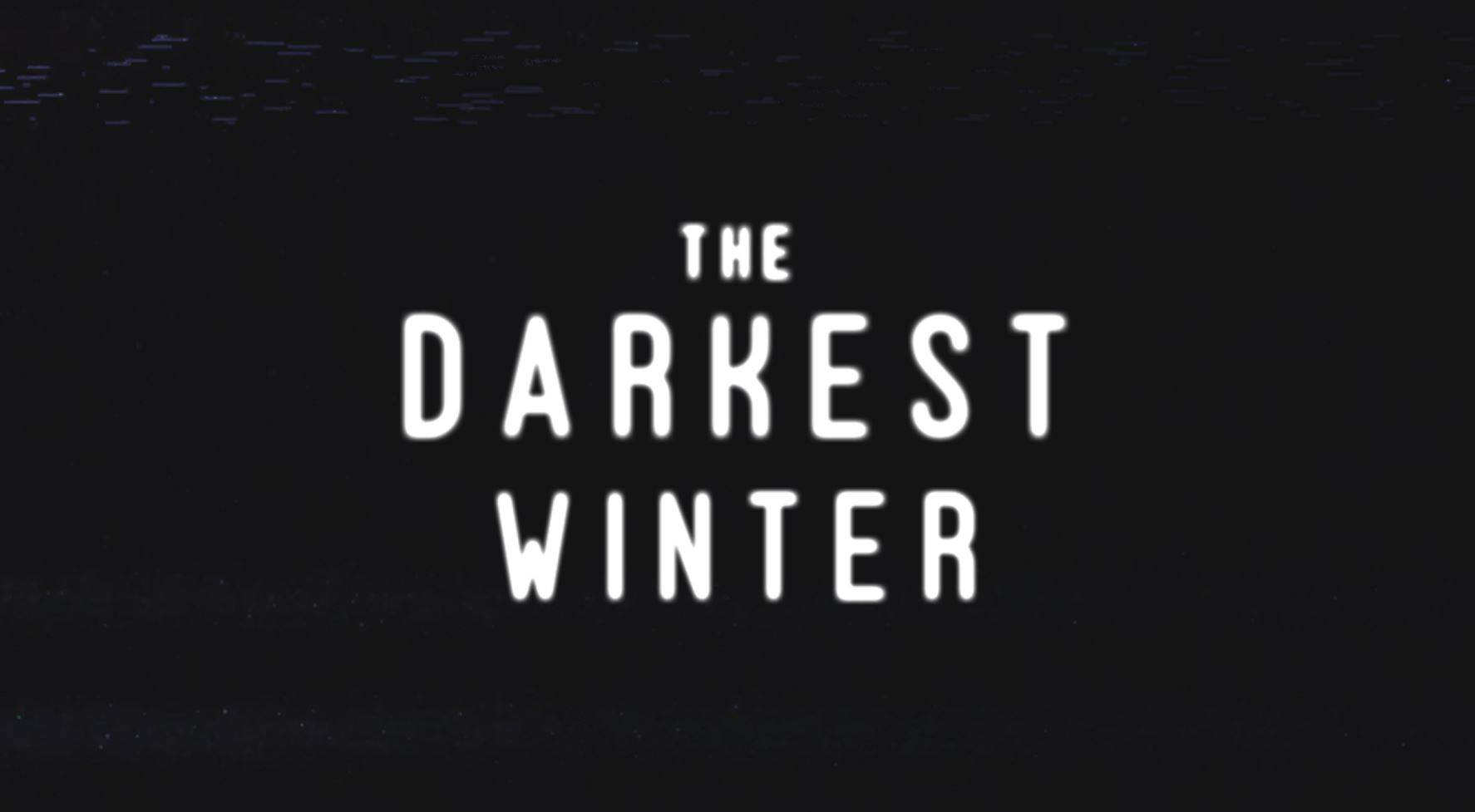 the-darkest-winter-(2020)-–-activist-post