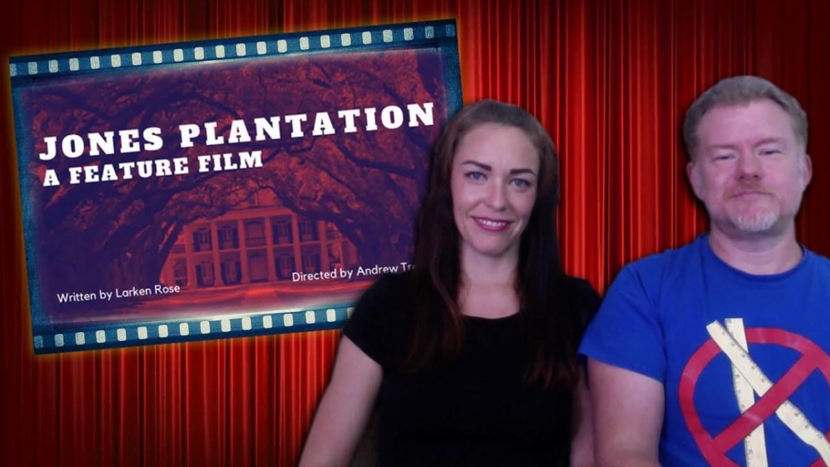 bringing-the-jones-plantation-to-the-big-screen