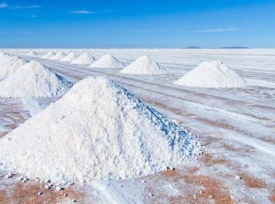 het-lithium-en-de-staatsgreep