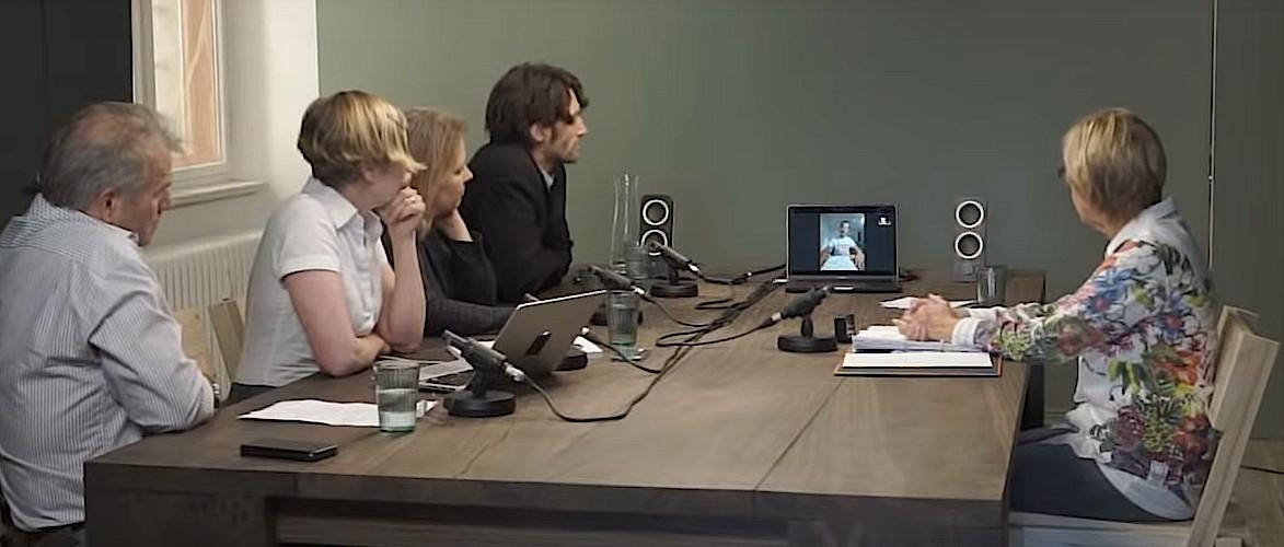 corona-investigation-committee-–-deel-14- -door-jochen-mitschka- -kenfm.de