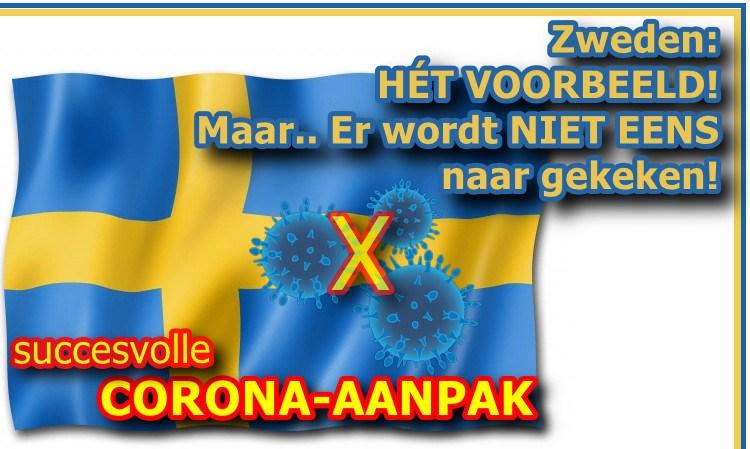 covid-idiotie:-vooral-niet-naar-zweden-kijken.!!
