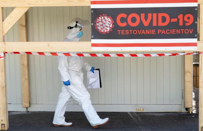 slovakia-aims-to-test-all-5-million-citizens-in-new-approach-to-combating-covid-19