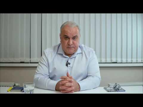 insider-warnt:-poroschenko-plant-neuen-putsch-in-der-ukraine-|-anti-spiegel