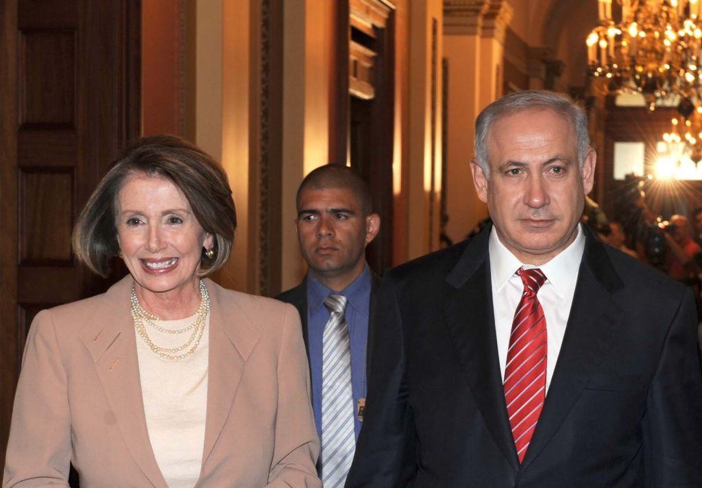 israel-wins-us.-election