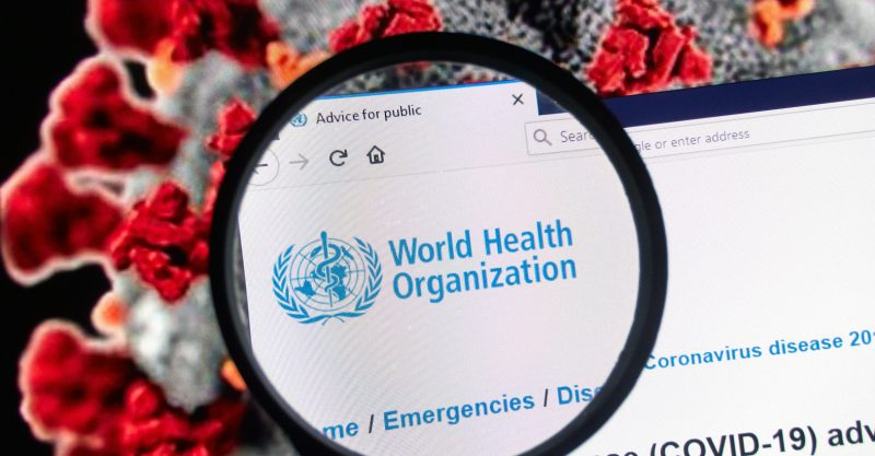 same-story,-different-decade:-how-who's-definition-of-a-global-pandemic-benefits-big-pharma-–-global-research