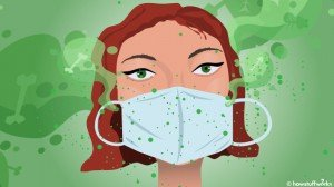 that-mask-is-giving-you-lung-cancer-–-global-research