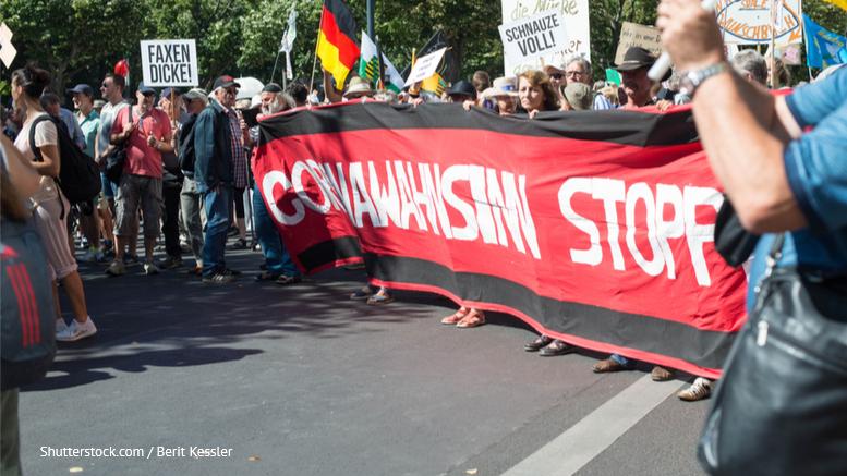 grose-querdenken-demo-am-7.-november-in-leipzig