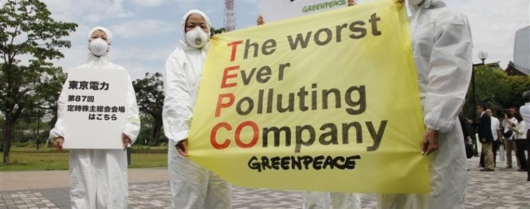 fukushima,-the-nuclear-pandemic-spreads-–-global-research