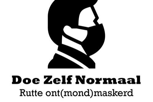 doe-zelf-normaal,-organized-by-ds-pedro-kuit