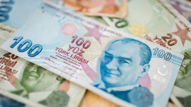 will-the-turkish-economy-kill-erdogan's-new-ottoman-empire?- -new-eastern-outlook
