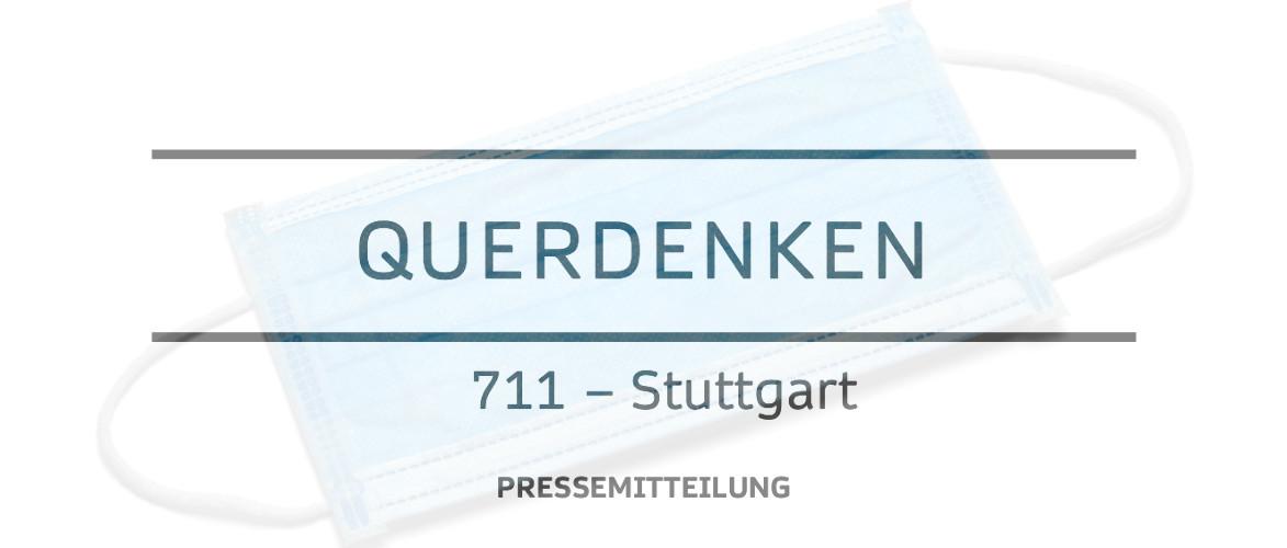 querdenken-711-stuttgart-–-pressemitteilung-zur-verteilaktion-masken-09112020-/-veranstaltung-scientology-(fake)- -kenfm.de