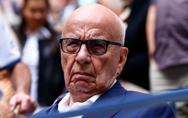 over-half-million-australians-demand-investigation-into-rupert-murdoch's-media-empire