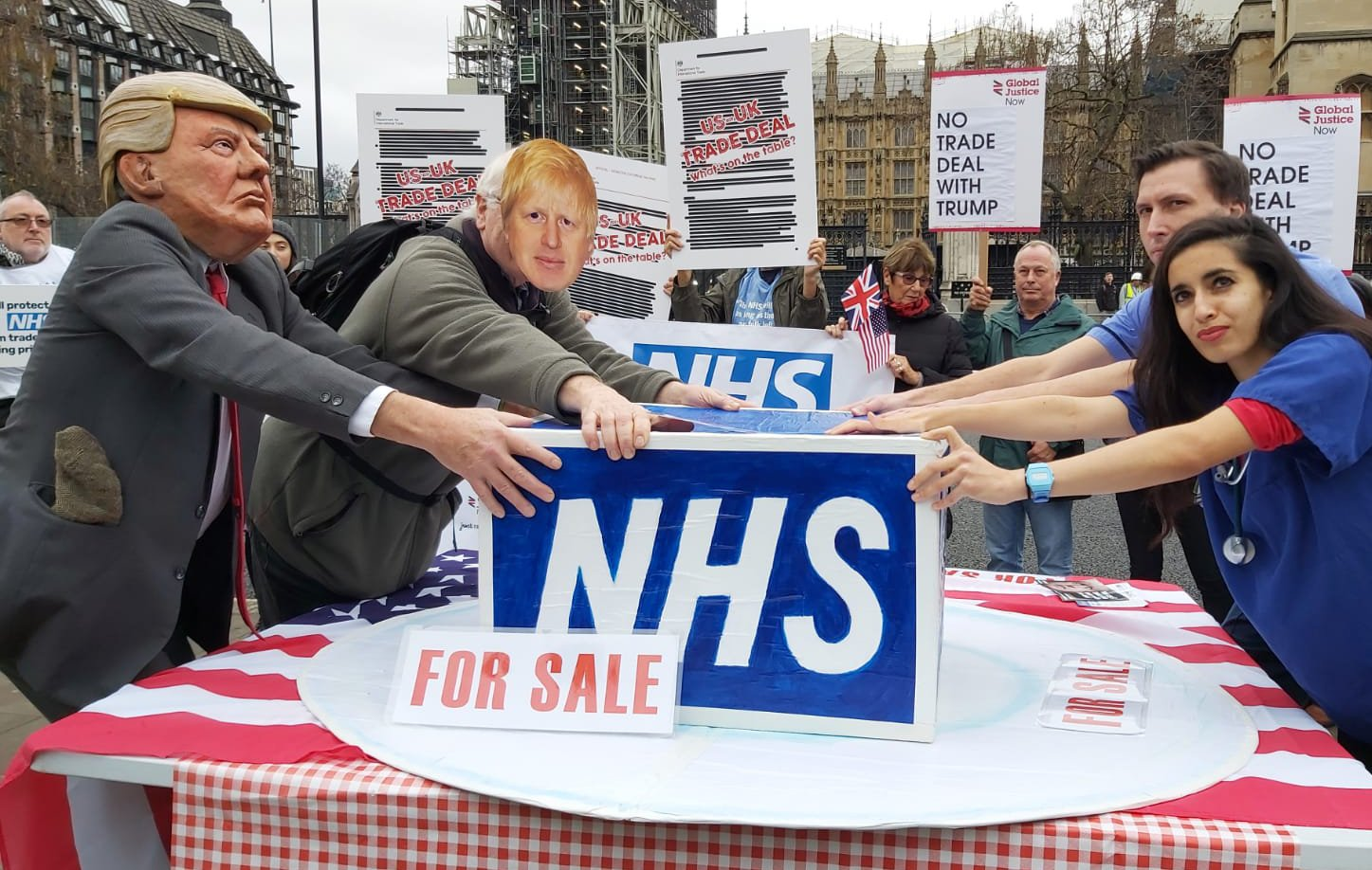 video:-british-healthcare-assistant-reveals-the-lies-on-covid-testing-and-the-lockdown.-we-say-no-the-army-and-the-police-–-global-research