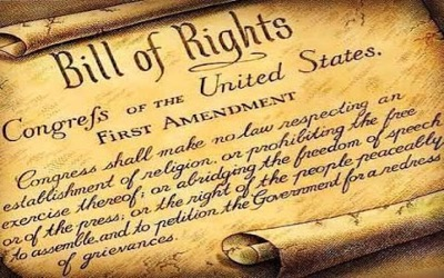 us-mainstream-media-trample-over-1st-amendment