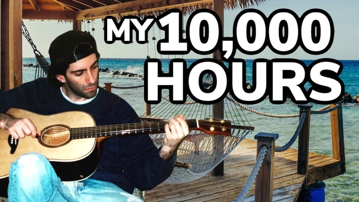 i-practiced-10,000-hours-in-6-months
