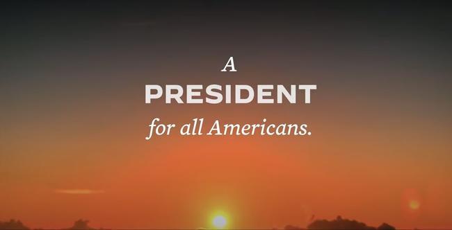 watch-live:-msm-annointed-president-elect-biden-makes-a-statement