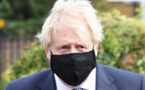 """100s-of-uk-medics-and-academics-urge-boris-johnson:-covid-data-is-""""exaggerated""""-and-second-wave-talk-is-""""misleading"""""""