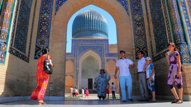 what-is-behind-the-strategic-partnership-between-the-us-and-uzbekistan?-|-new-eastern-outlook