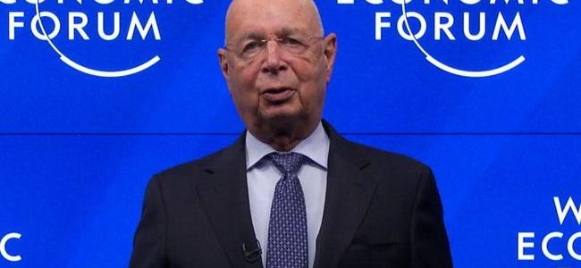 "globalist-klaus-schwab:-world-will-""never""-return-to-normal-after-covid"