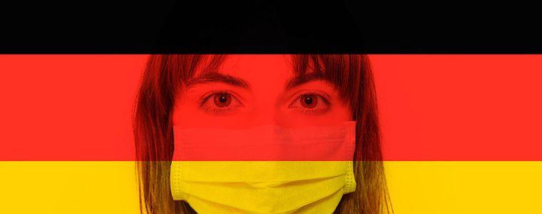 carnaval-en-democratie-–-ze-willen-de-volledige-vernietiging-van-de-beschaafde-samenleving-|-door-batseba-n'diaye-|-kenfm.de
