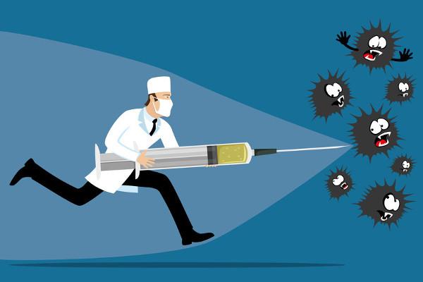 de-jonge-geeft-startschot-c0vid-vaccinatie-campagne-–-de-lange-mars-plus