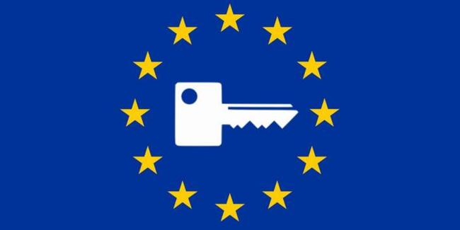 european-union-moves-to-outlaw-encrypted-apps