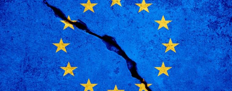 kein-europa-ohne-feinde