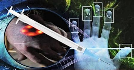 wereldleiders-beloven-bill-gates-zijn-massale-vaccinatieplannen-in-2021-uit-te-voeren-–-xandernieuws